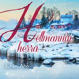 Cover for Hellmannin herra