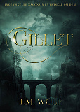 Cover for Gillet