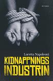 Cover for Kidnappningsindustrin