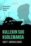 Cover for Kullekin suo kuolemansa