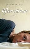 Cover for Eftervärkar