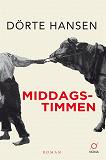 Cover for Middagstimmen