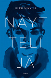 Cover for Näyttelijä