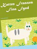 Cover for Katten Frasses Fina Fynd