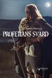 Cover for Profetians svärd