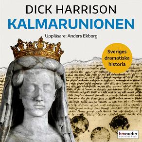 Cover for Kalmarunionen