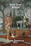 Cover for Brev från Klara