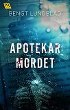 Cover for Apotekarmordet
