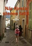 Cover for När första stenen fallit