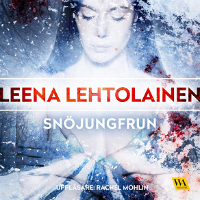Cover for Snöjungfrun