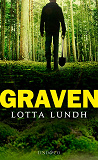 Cover for Graven