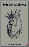 Cover for Prinsen av Varna