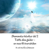 Cover for Shamanska tekniker del 2