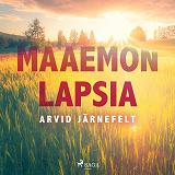 Cover for Maaemon lapsia
