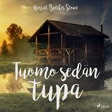 Cover for Tuomo-sedän tupa