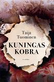 Cover for Kuningaskobra