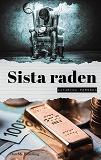 Cover for Sista raden