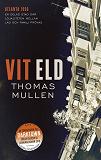 Cover for Vit eld