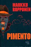 Cover for Pimento
