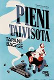 Cover for Pieni talvisota