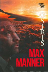 Cover for Osiris