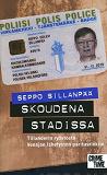 Cover for Skoudena stadissa