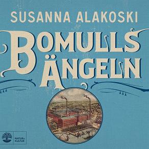 Cover for Bomullsängeln