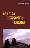Cover for Askelia horisontin takana