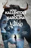 Cover for Albino