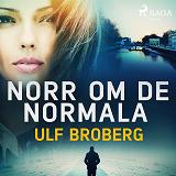 Cover for Norr om de normala