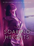 Cover for Soaring Heights - erotic short story