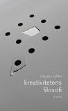Cover for Kreativitetens filosofi