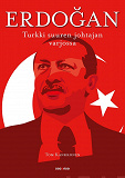 Cover for Erdogan