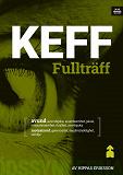 Cover for Keff fullträff