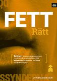 Cover for Fett rätt
