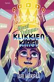 Cover for Masi Tulppa 3: Klikkien kingi