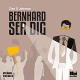 Cover for Bernhard ser dig
