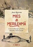 Cover for Mies ja merilehmä
