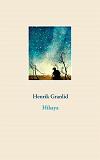 Cover for Hikaya