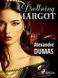 Cover for Drottning Margot