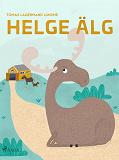 Cover for Helge Älg