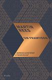 Cover for Om framtiden : Mänsklighetens utmaningar