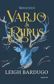 Cover for Varjo ja riipus