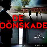 Cover for De oönskade