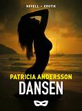 Cover for Dansen