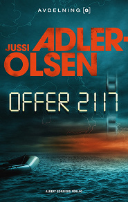 Cover for Offer 2117