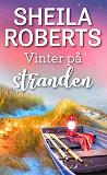 Cover for Vinter på stranden