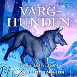 Cover for Varghunden