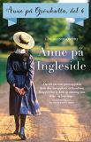 Cover for Anne på Grönkulla – Del 6