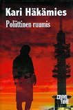 Cover for Poliittinen ruumis